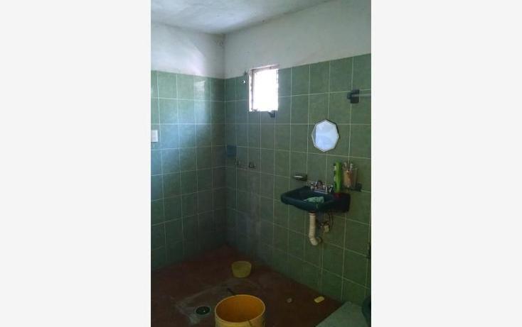 Foto de casa en venta en  , viva cárdenas, san fernando, chiapas, 1703934 No. 09
