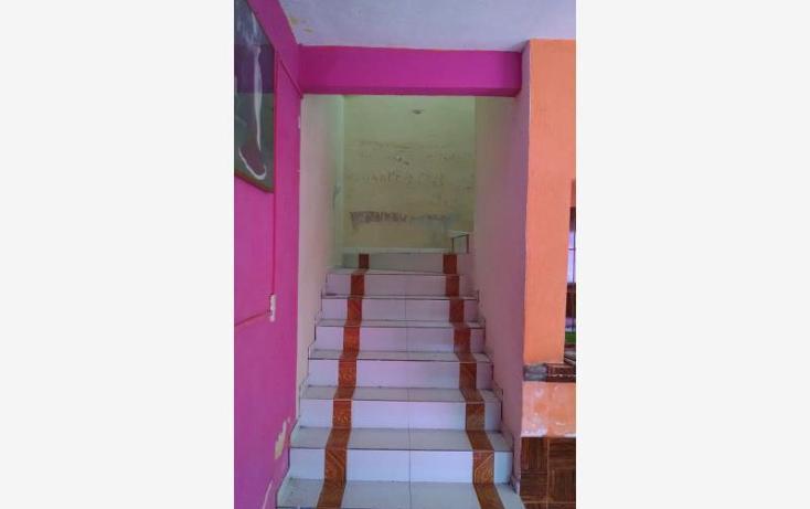 Foto de casa en venta en  , viva cárdenas, san fernando, chiapas, 1703934 No. 10