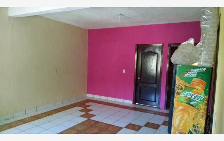 Foto de casa en venta en  , viva cárdenas, san fernando, chiapas, 1703934 No. 11