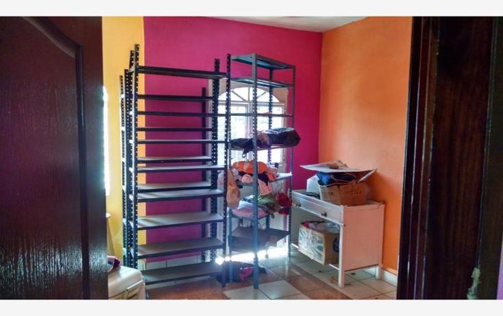 Foto de casa en venta en  , viva cárdenas, san fernando, chiapas, 1703934 No. 12