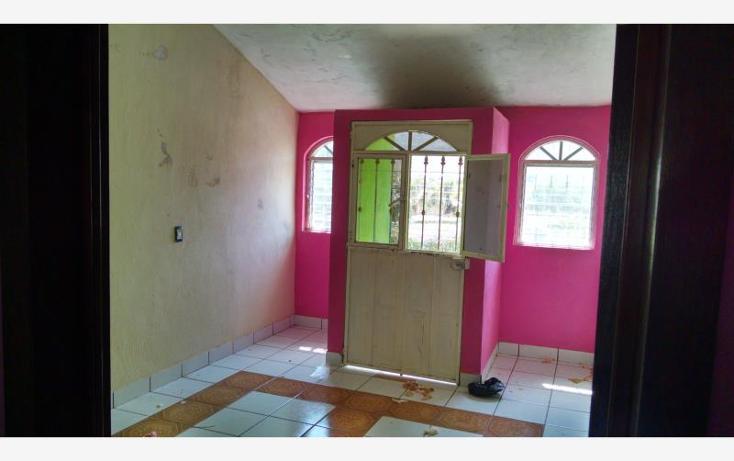 Foto de casa en venta en  , viva cárdenas, san fernando, chiapas, 1703934 No. 13