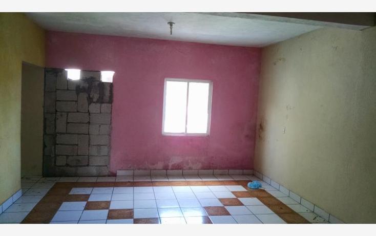 Foto de casa en venta en  , viva cárdenas, san fernando, chiapas, 1703934 No. 14