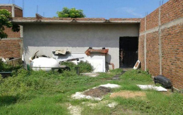 Foto de bodega en venta en viva villa y doroteo arango, infonavit playas, mazatlán, sinaloa, 1818912 no 02