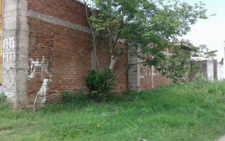 Foto de bodega en venta en viva villa y doroteo arango, infonavit playas, mazatlán, sinaloa, 1818912 no 04