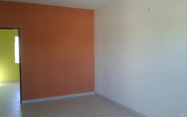 Foto de casa en venta en  , vivah el progreso, la paz, baja california sur, 1462611 No. 03