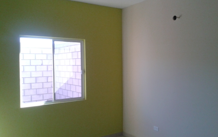 Foto de casa en venta en  , vivah el progreso, la paz, baja california sur, 1462611 No. 04