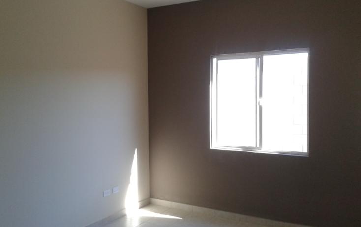 Foto de casa en venta en  , vivah el progreso, la paz, baja california sur, 1462611 No. 06