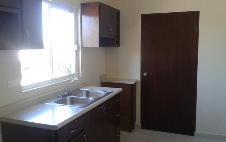 Foto de casa en venta en  , vivah el progreso, la paz, baja california sur, 1463095 No. 02