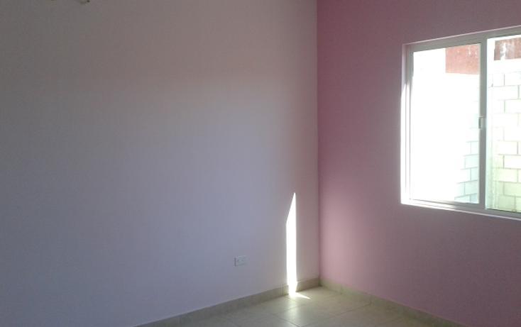 Foto de casa en venta en  , vivah el progreso, la paz, baja california sur, 1463095 No. 03