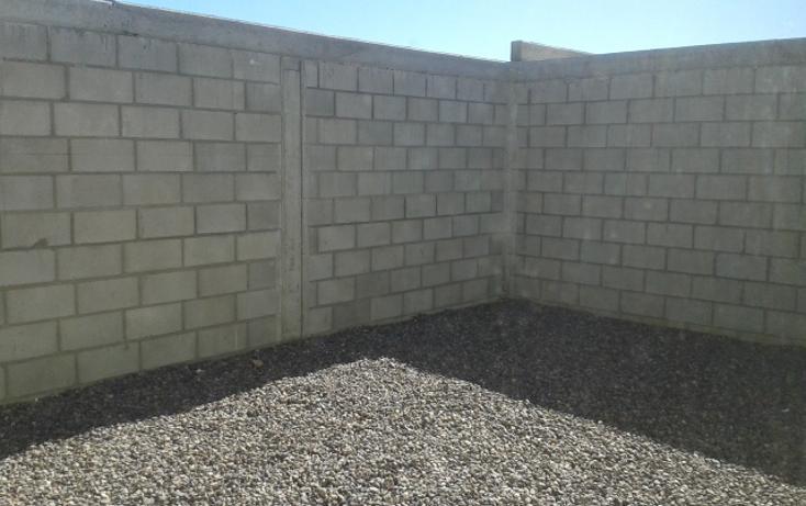Foto de casa en venta en  , vivah el progreso, la paz, baja california sur, 1463095 No. 04