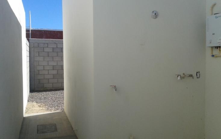 Foto de casa en venta en  , vivah el progreso, la paz, baja california sur, 1463095 No. 05