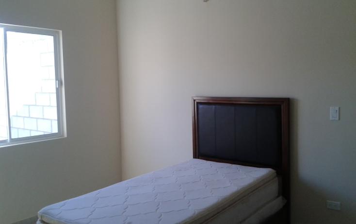 Foto de casa en venta en  , vivah el progreso, la paz, baja california sur, 1463095 No. 06