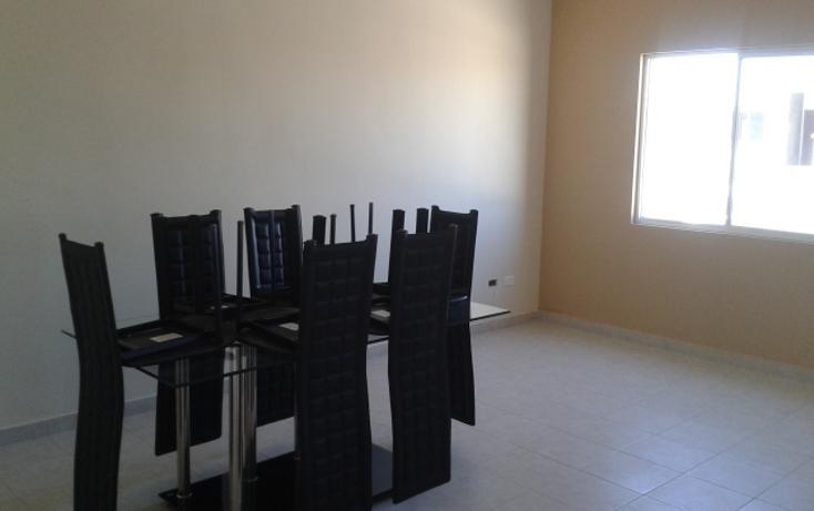Foto de casa en venta en  , vivah el progreso, la paz, baja california sur, 1463095 No. 07