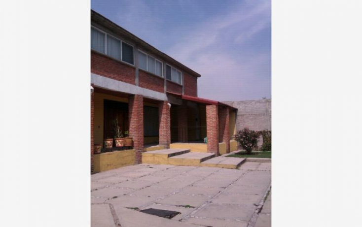 Foto de casa en venta en vive vende, emiliano zapata, texcoco, estado de méxico, 841329 no 01