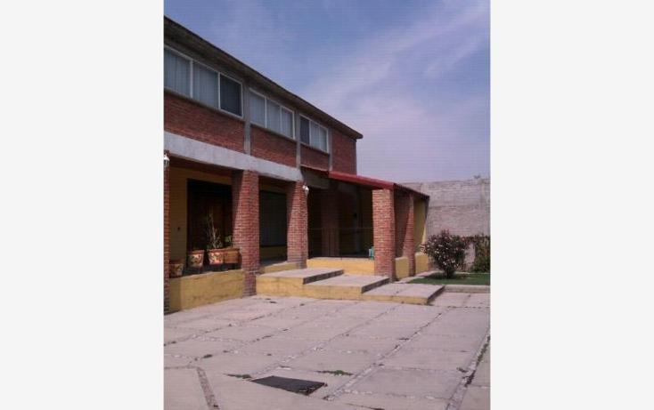 Foto de casa en venta en vive vende vive vende, texcoco de mora centro, texcoco, méxico, 841329 No. 01