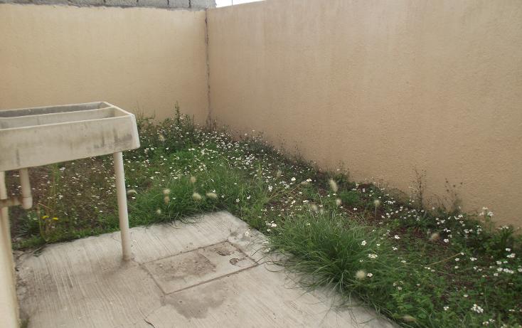 Foto de casa en venta en  , vivero el manantial, tizayuca, hidalgo, 1183955 No. 06