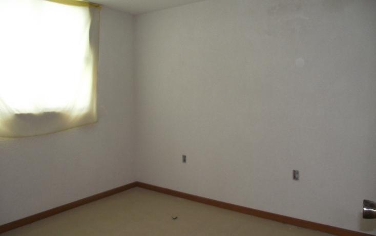 Foto de casa en venta en  , vivero el manantial, tizayuca, hidalgo, 1183955 No. 07
