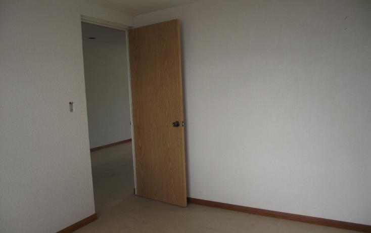Foto de casa en venta en  , vivero el manantial, tizayuca, hidalgo, 1183955 No. 09