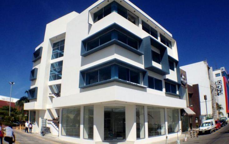 Foto de oficina en renta en viveros 1, costa verde, boca del río, veracruz, 1090763 no 01