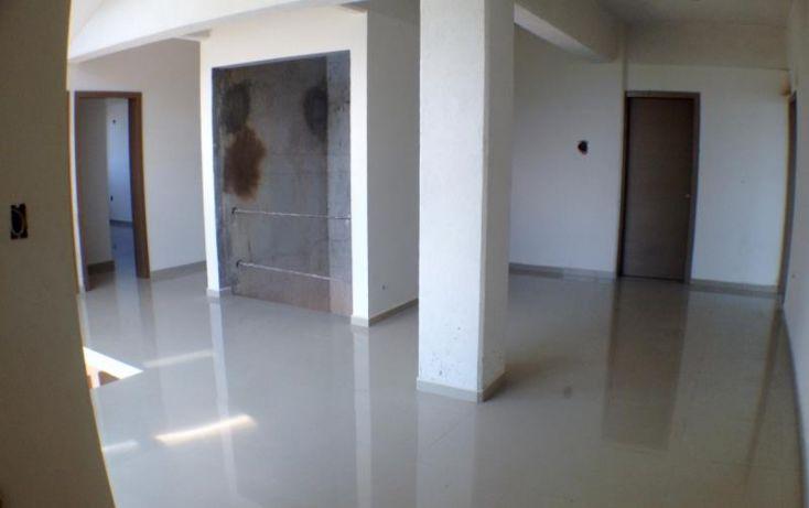 Foto de oficina en renta en viveros 1, costa verde, boca del río, veracruz, 1090763 no 02