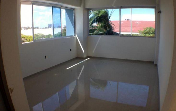 Foto de oficina en renta en viveros 1, costa verde, boca del río, veracruz, 1090763 no 03
