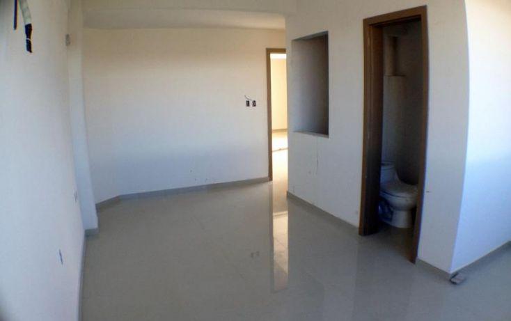 Foto de oficina en renta en viveros 1, costa verde, boca del río, veracruz, 1090763 no 04