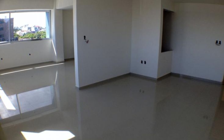 Foto de oficina en renta en viveros 1, costa verde, boca del río, veracruz, 1090785 no 02