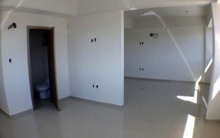 Foto de oficina en renta en viveros 1, costa verde, boca del río, veracruz, 1090785 no 03