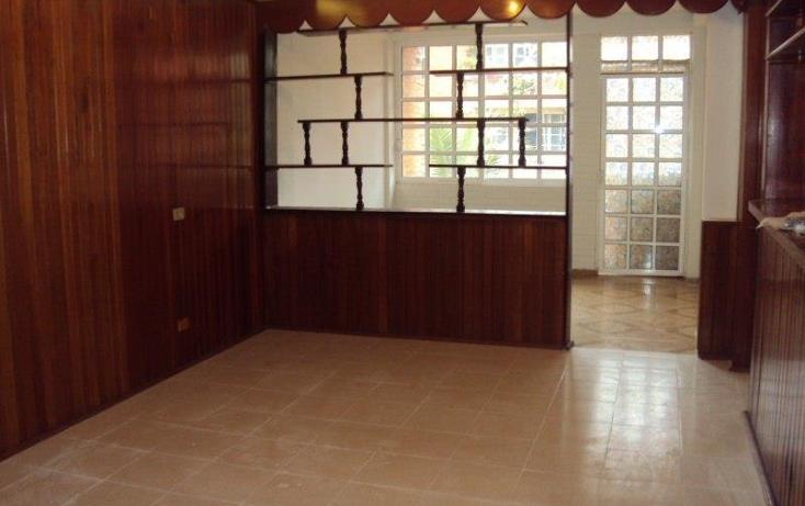 Foto de departamento en renta en viveros 1, nueva imagen, centro, tabasco, 1583992 No. 01