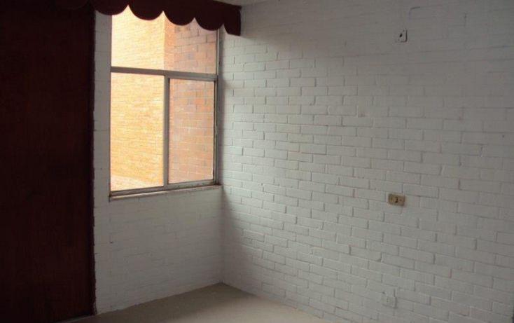 Foto de departamento en renta en viveros 1, nueva imagen, centro, tabasco, 1583992 no 03