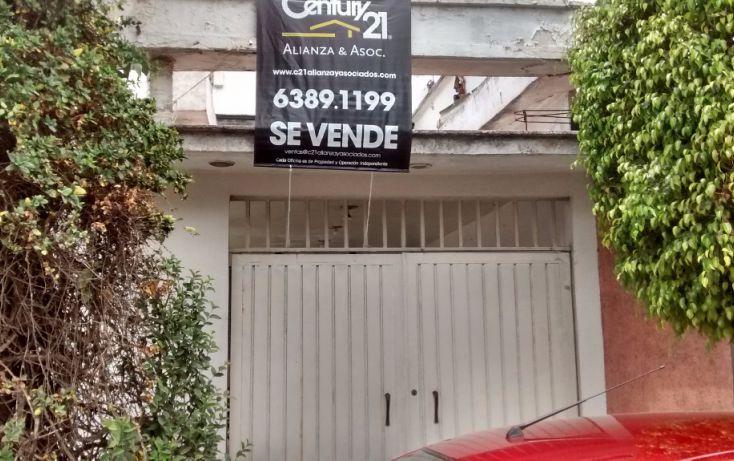 Foto de casa en venta en viveros de asis 76, viveros de la loma, tlalnepantla de baz, estado de méxico, 1729696 no 01