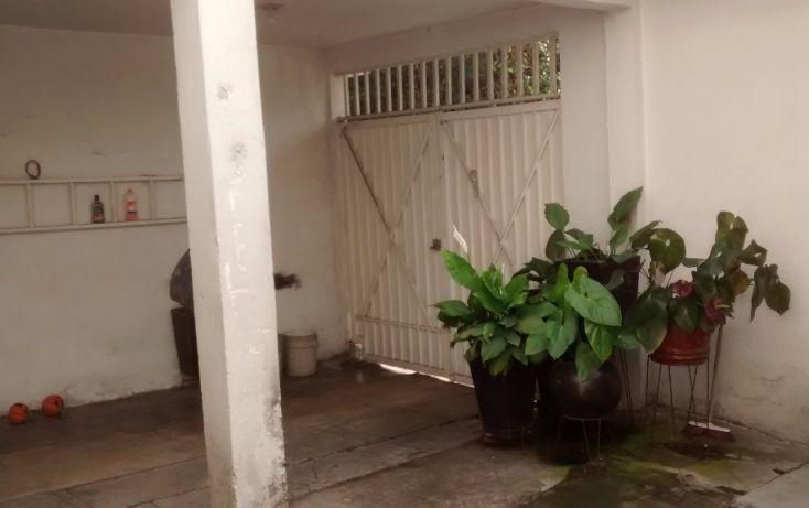 Foto de casa en venta en viveros de asis 76, viveros de la loma, tlalnepantla de baz, estado de méxico, 1729696 no 02