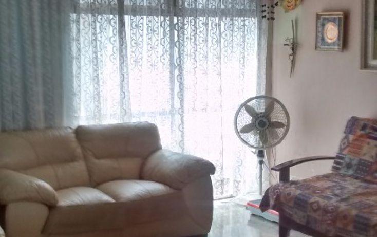 Foto de casa en venta en viveros de asis 76, viveros de la loma, tlalnepantla de baz, estado de méxico, 1729696 no 03