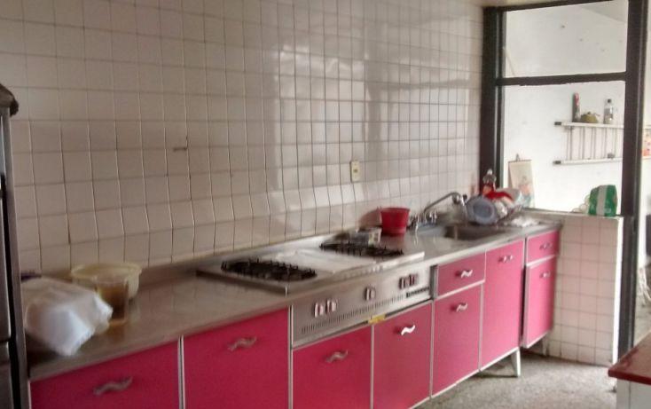 Foto de casa en venta en viveros de asis 76, viveros de la loma, tlalnepantla de baz, estado de méxico, 1729696 no 06