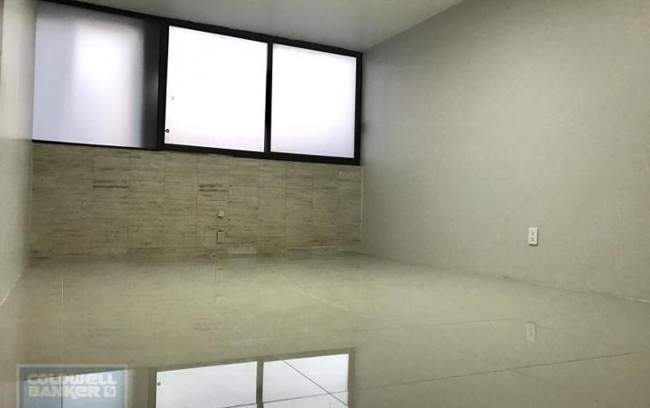 Foto de oficina en renta en viveros de asis , viveros de la loma, tlalnepantla de baz, méxico, 1014105 No. 03