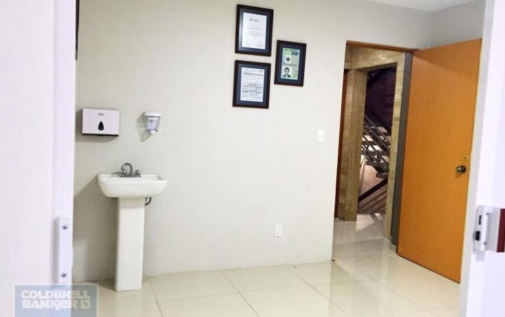 Foto de oficina en renta en viveros de asis , viveros de la loma, tlalnepantla de baz, méxico, 1014105 No. 05