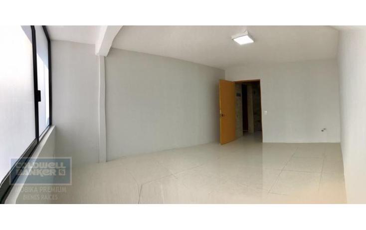 Foto de oficina en renta en viveros de asis , viveros de la loma, tlalnepantla de baz, méxico, 1014105 No. 06