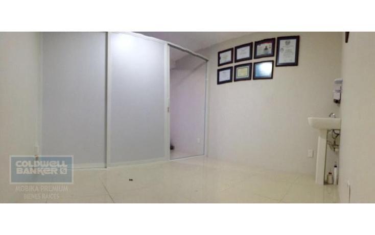 Foto de oficina en renta en viveros de asis , viveros de la loma, tlalnepantla de baz, méxico, 1014105 No. 09