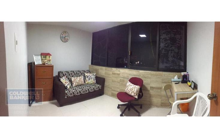 Foto de oficina en renta en viveros de asis , viveros de la loma, tlalnepantla de baz, méxico, 1014105 No. 11