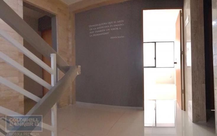 Foto de oficina en renta en viveros de asis , viveros de la loma, tlalnepantla de baz, méxico, 1769750 No. 04
