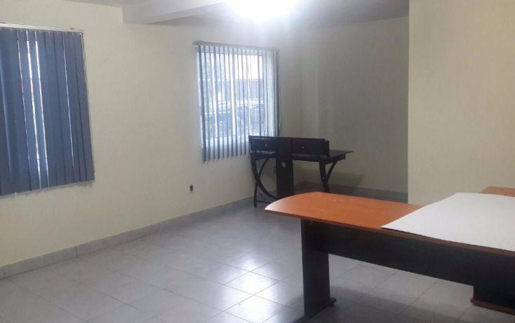 Foto de oficina en renta en viveros de chapultepec 20, viveros de la loma, tlalnepantla de baz, estado de méxico, 1719018 no 04
