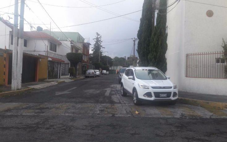 Foto de oficina en renta en viveros de chapultepec 20, viveros de la loma, tlalnepantla de baz, estado de méxico, 1719018 no 08
