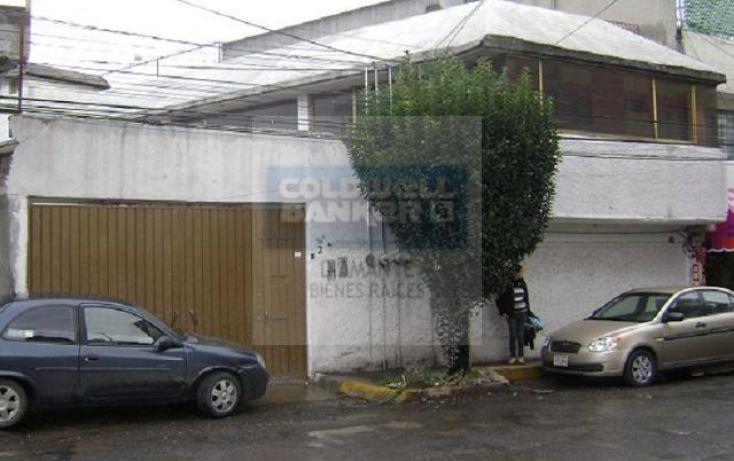 Foto de oficina en renta en viveros de cocoyoc, viveros de la loma 2, viveros de la loma, tlalnepantla de baz, estado de méxico, 1414253 no 01