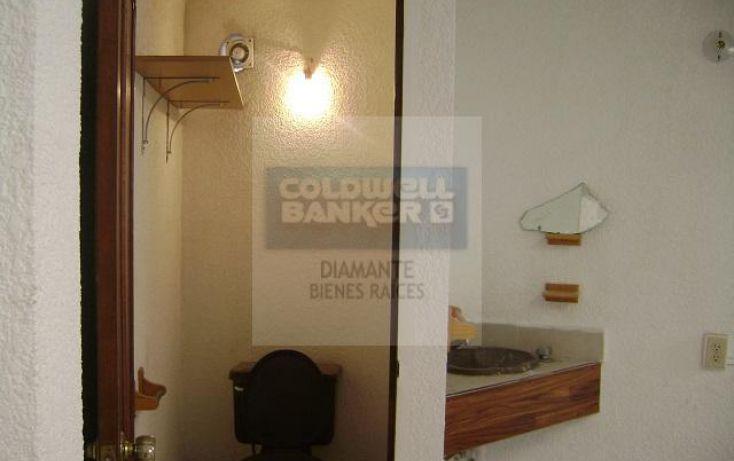Foto de oficina en renta en viveros de cocoyoc, viveros de la loma 2, viveros de la loma, tlalnepantla de baz, estado de méxico, 1414253 no 10