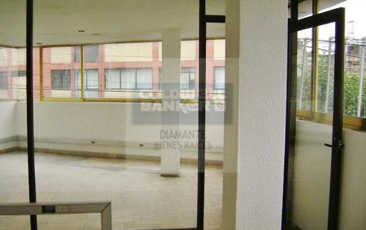 Foto de oficina en renta en viveros de cocoyoc, viveros de la loma 2, viveros de la loma, tlalnepantla de baz, estado de méxico, 1414489 no 01