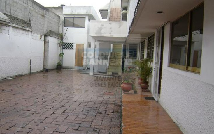 Foto de oficina en renta en viveros de cocoyoc, viveros de la loma 2, viveros de la loma, tlalnepantla de baz, estado de méxico, 1414489 no 03