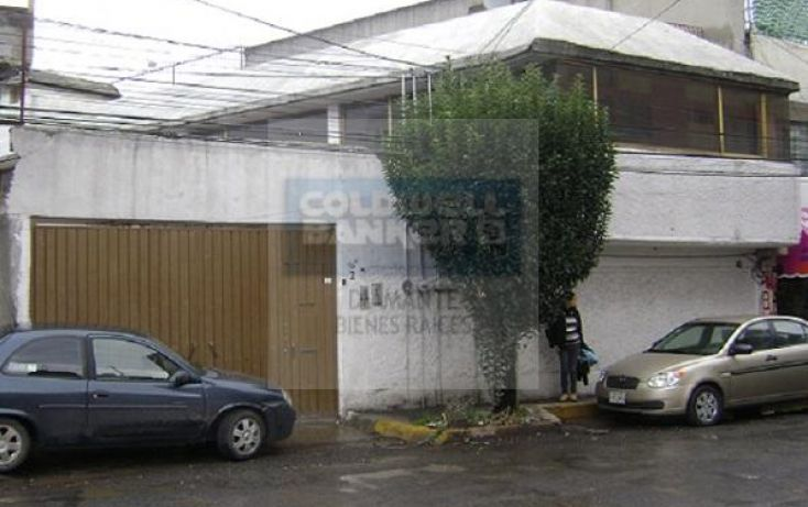 Foto de oficina en renta en viveros de cocoyoc, viveros de la loma 2, viveros de la loma, tlalnepantla de baz, estado de méxico, 1414489 no 15