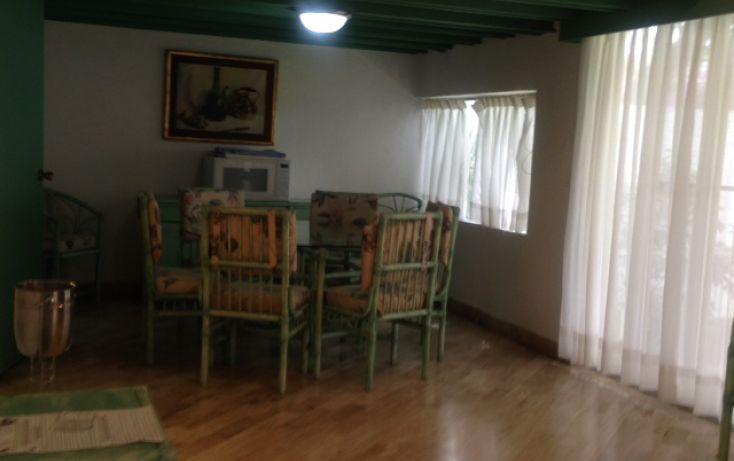 Foto de casa en venta en, viveros de cocoyoc, yautepec, morelos, 1773475 no 01