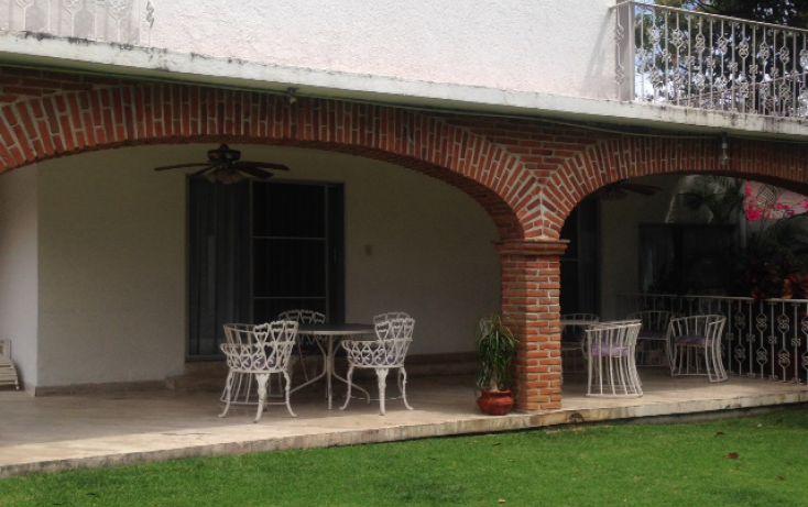 Foto de casa en venta en, viveros de cocoyoc, yautepec, morelos, 1773475 no 02
