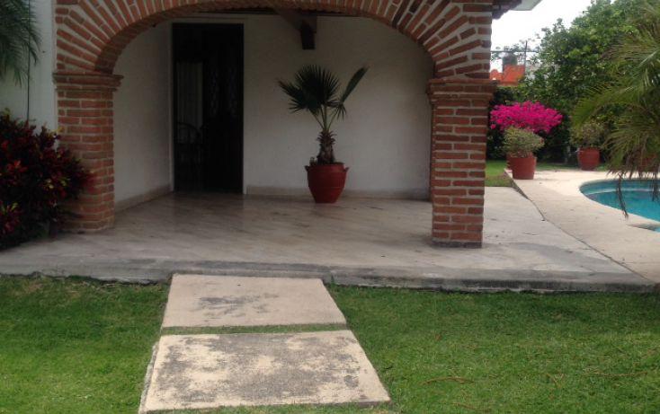 Foto de casa en venta en, viveros de cocoyoc, yautepec, morelos, 1773475 no 03